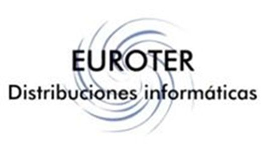 EUROTER