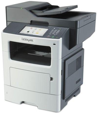 Impresora Láser Multifunción, no necesita mantenimiento, buen precio, 1 año de garantía.