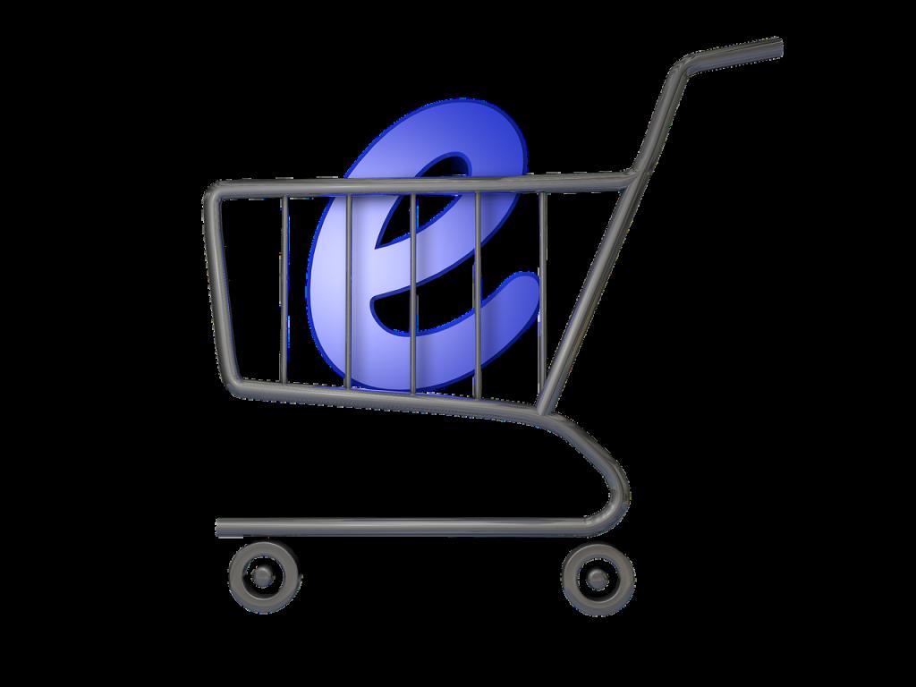 EUROTER Distribuciones informáticas